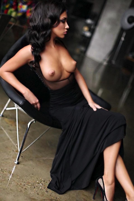 Weekly erotic picdump - 47/2017 - 70