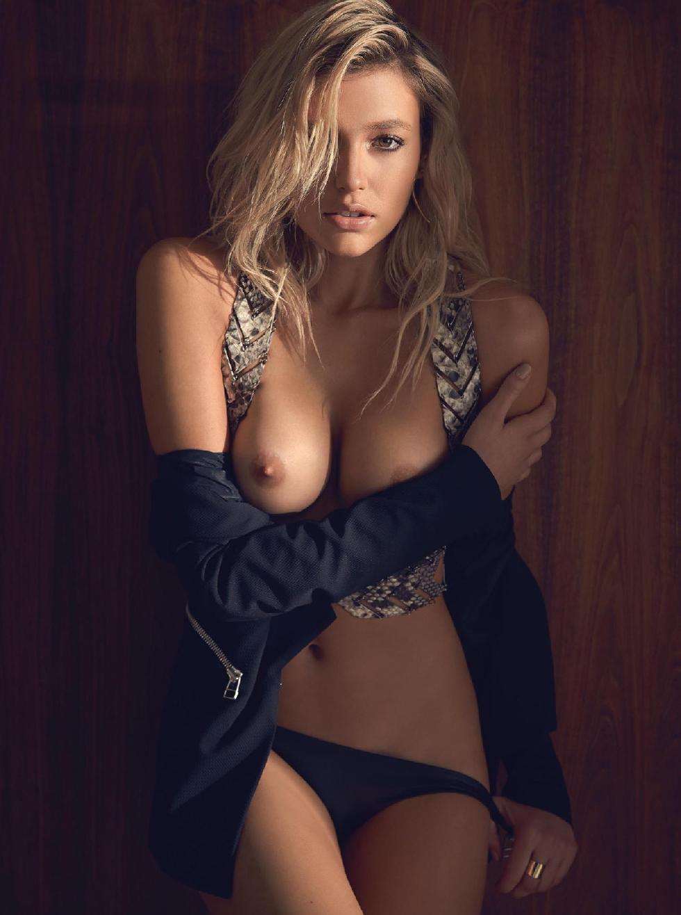 Weekly erotic picdump - 47/2017 - 71