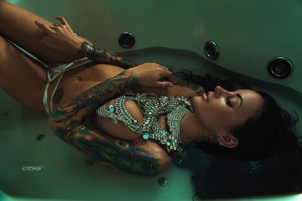 Weekly erotic picdump - 47/2017 - 72
