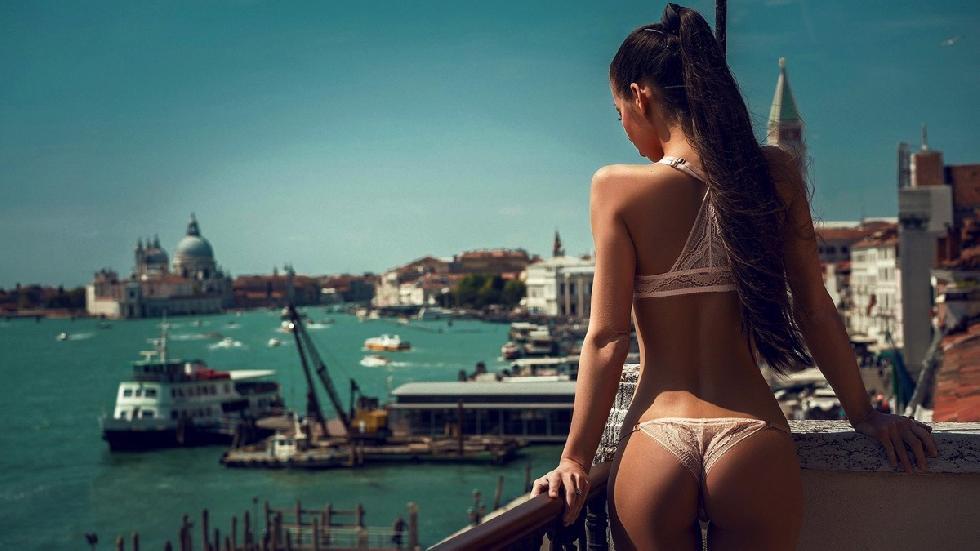 Weekly erotic picdump - 49/2017 - 1