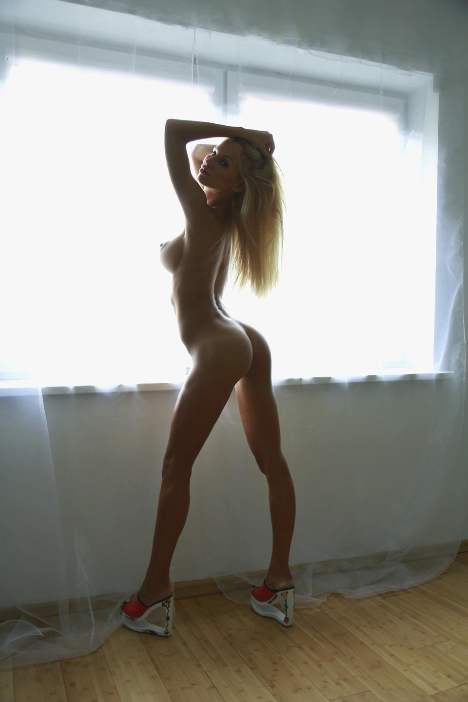 Weekly erotic picdump - 49/2017 - 15