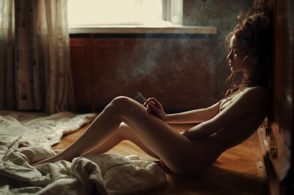 Weekly erotic picdump - 49/2017 - 2