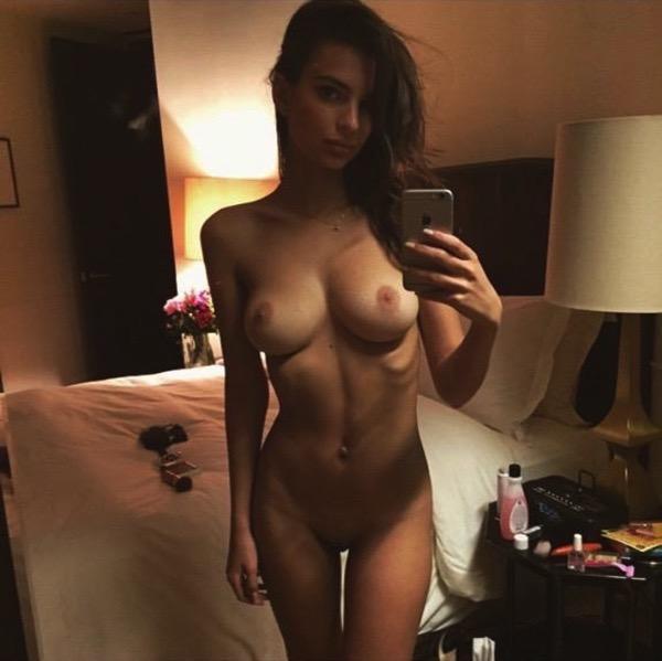 Weekly erotic picdump - 49/2017 - 26