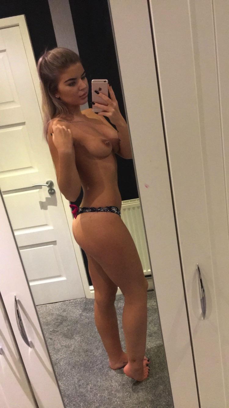 Weekly erotic picdump - 49/2017 - 58