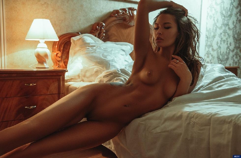 Weekly erotic picdump - 49/2017 - 61