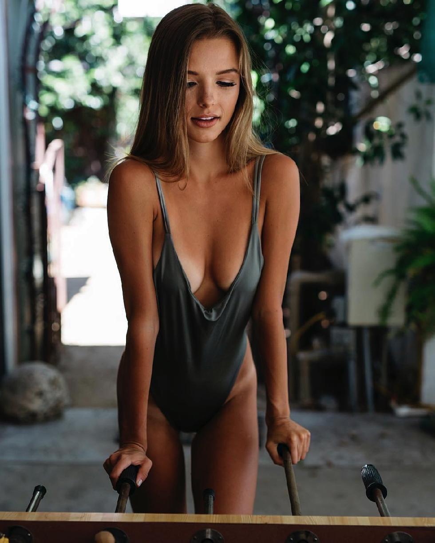 Weekly erotic picdump - 49/2017 - 68