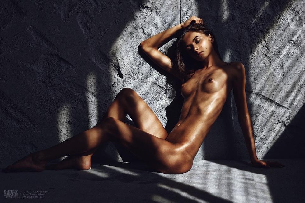 Weekly erotic picdump - 49/2017 - 77