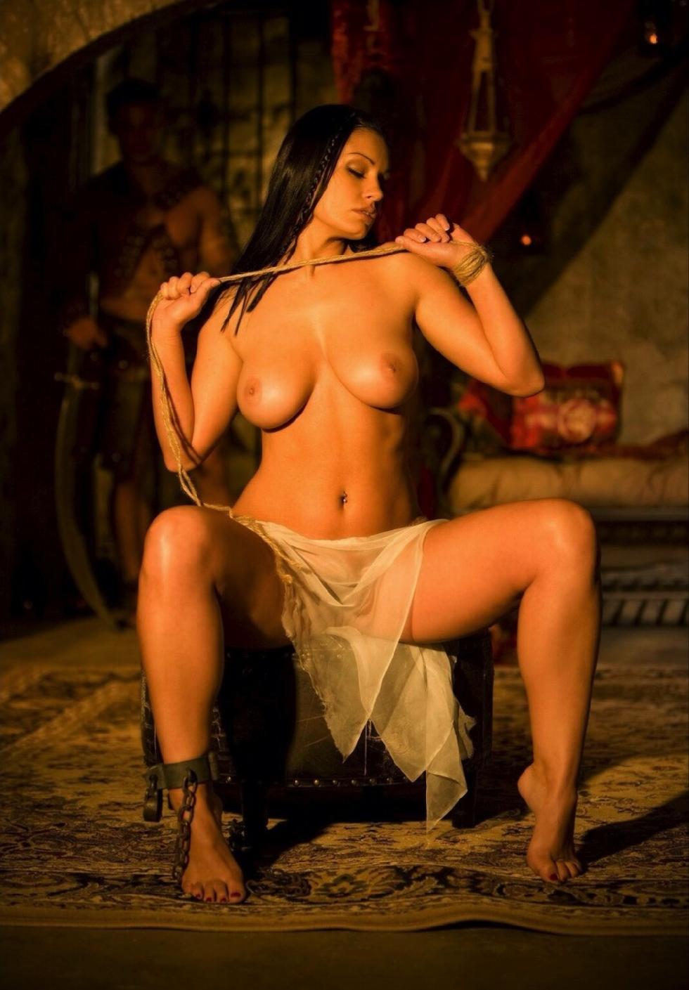 Weekly erotic picdump - 49/2017 - 88