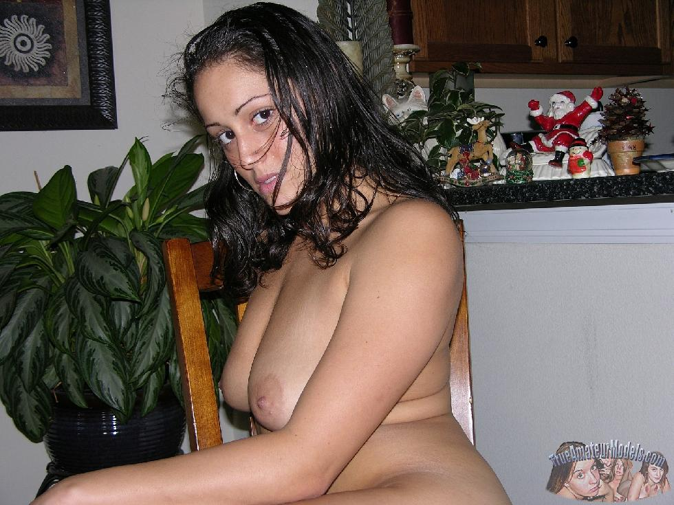 Naked girls groups movies