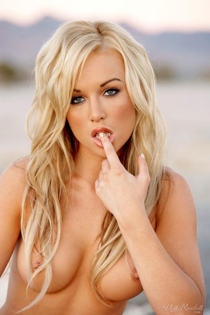 Kayden Kross shows her hot body - 13