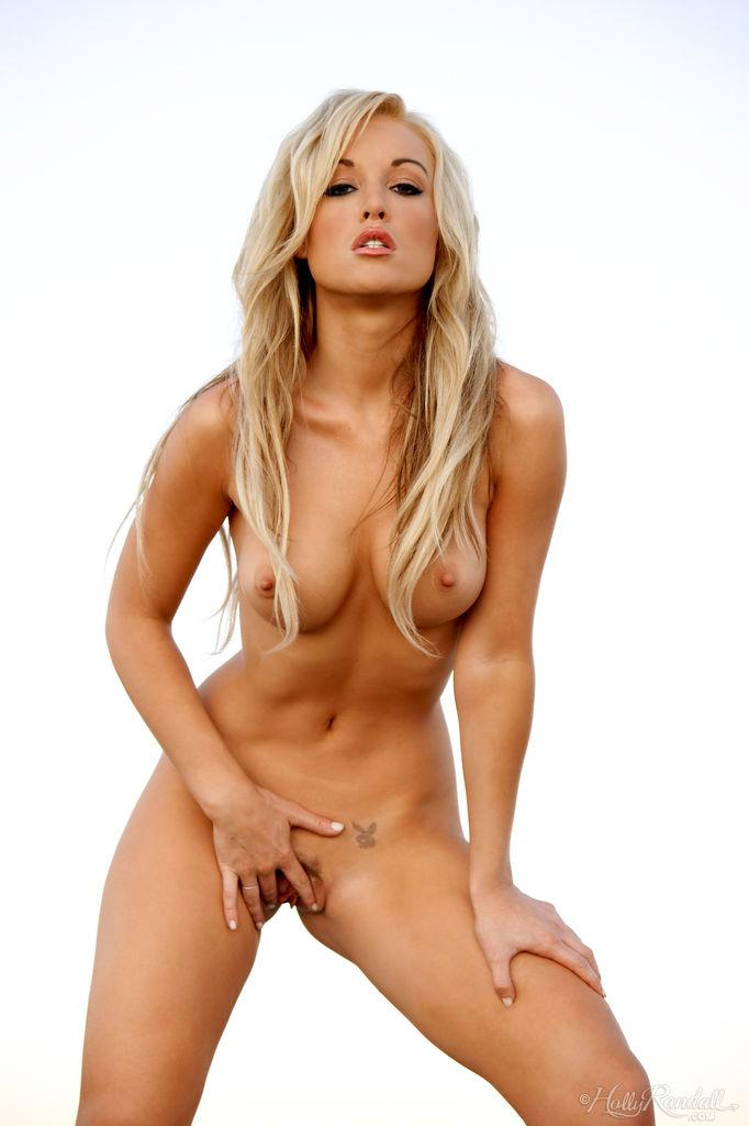 Kayden Kross shows her hot body - 14