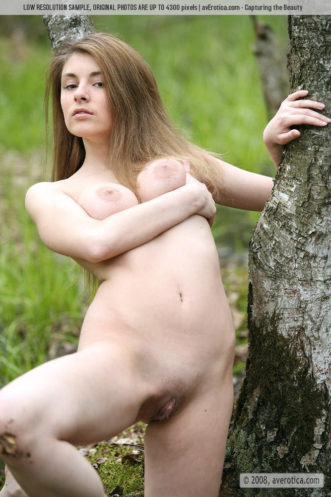 Beautiful young girls picdump. Part 4 - 15