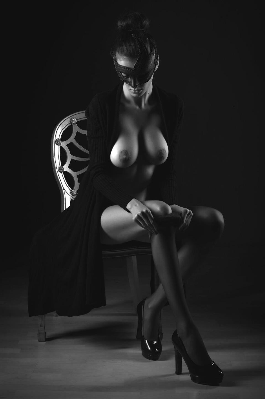 Weekly erotic picdump - 04/2018 - 64
