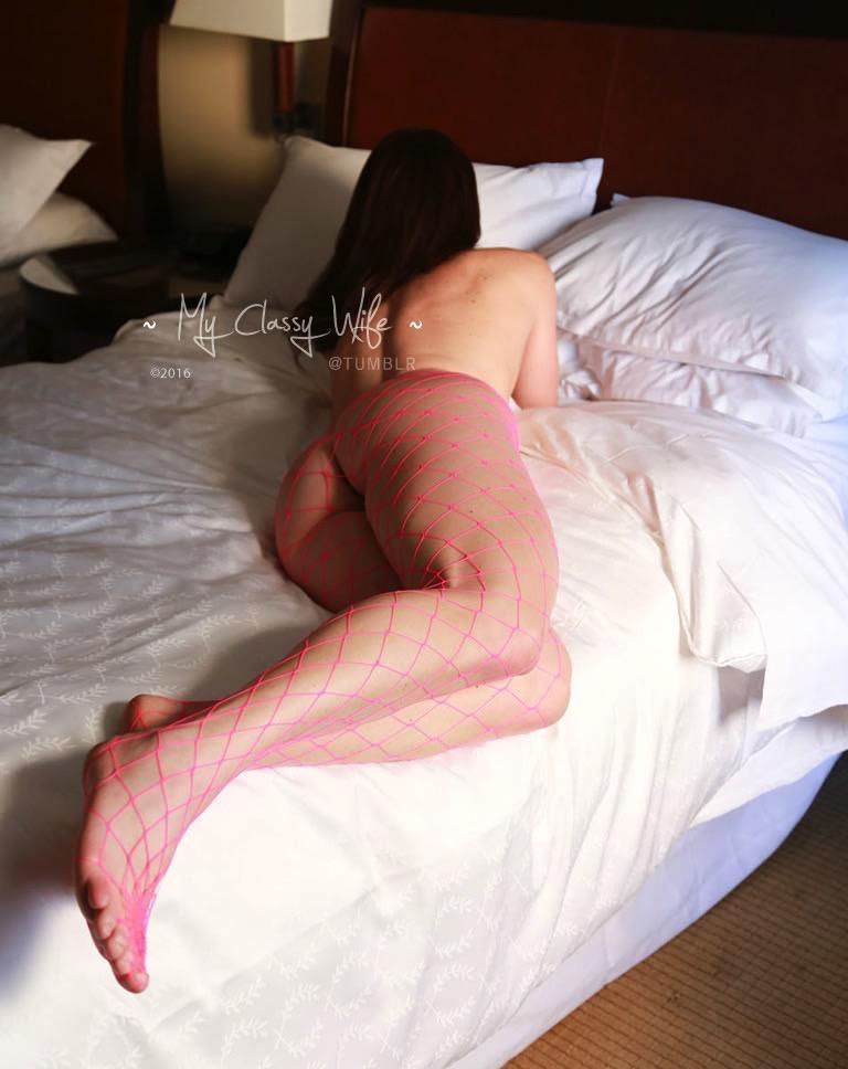 Weekly erotic picdump - 04/2018 - 91