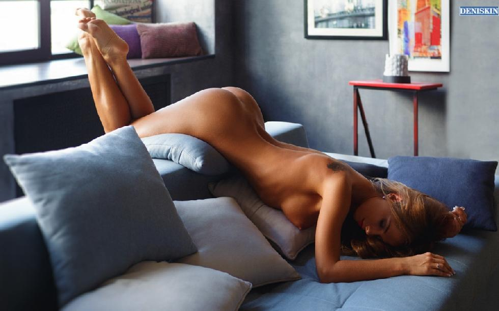 Weekly erotic picdump - 04/2018 - 96