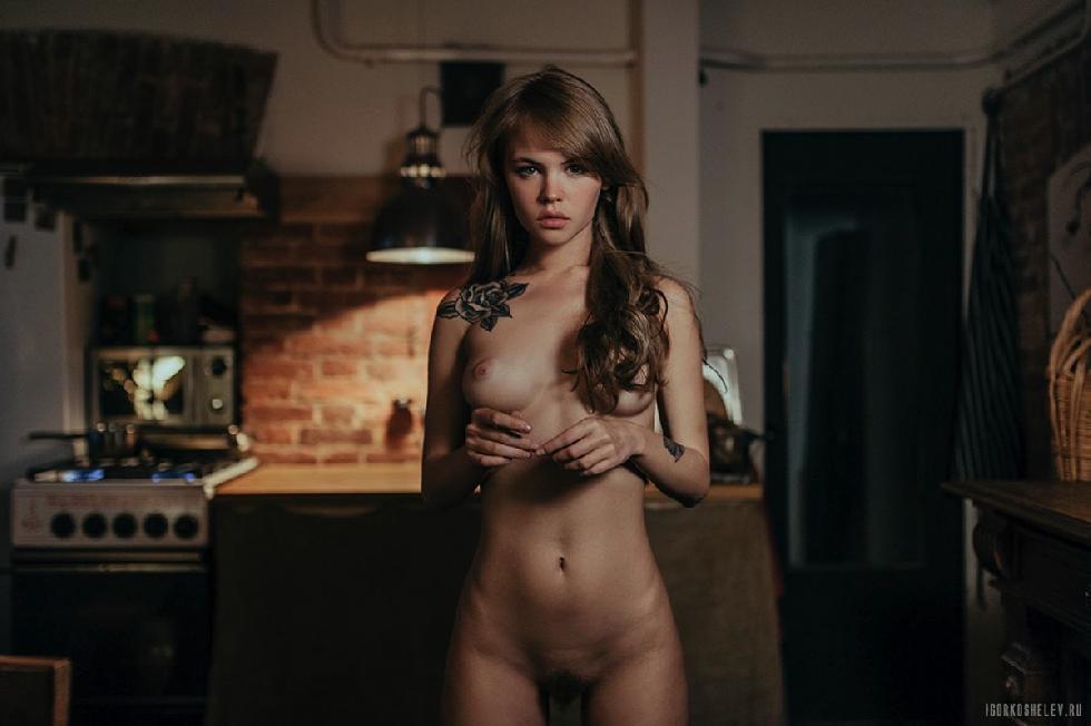 Weekly erotic picdump - 06/2018 - 12