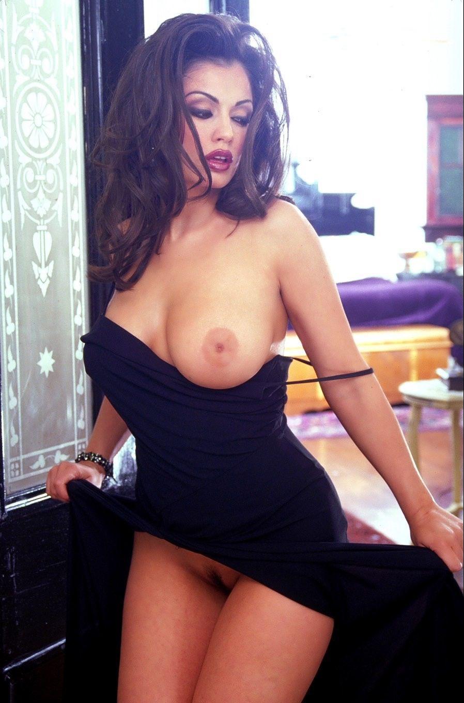 Weekly erotic picdump - 06/2018 - 49