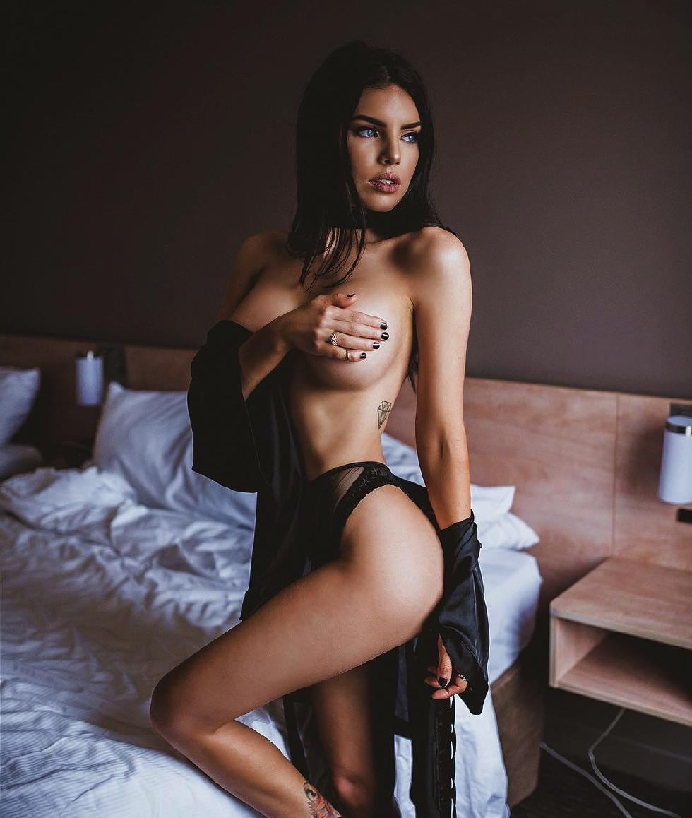 Weekly erotic picdump - 06/2018 - 92