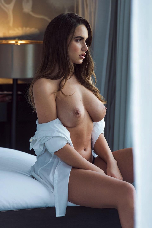 Weekly erotic picdump - 08/2018 - 21