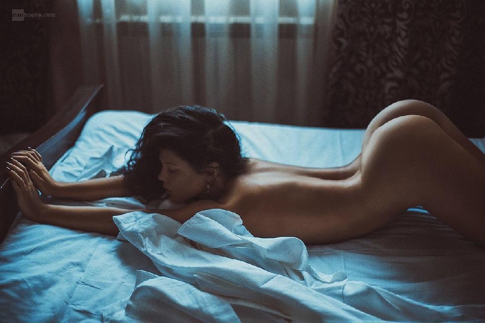 Weekly erotic picdump - 08/2018 - 24