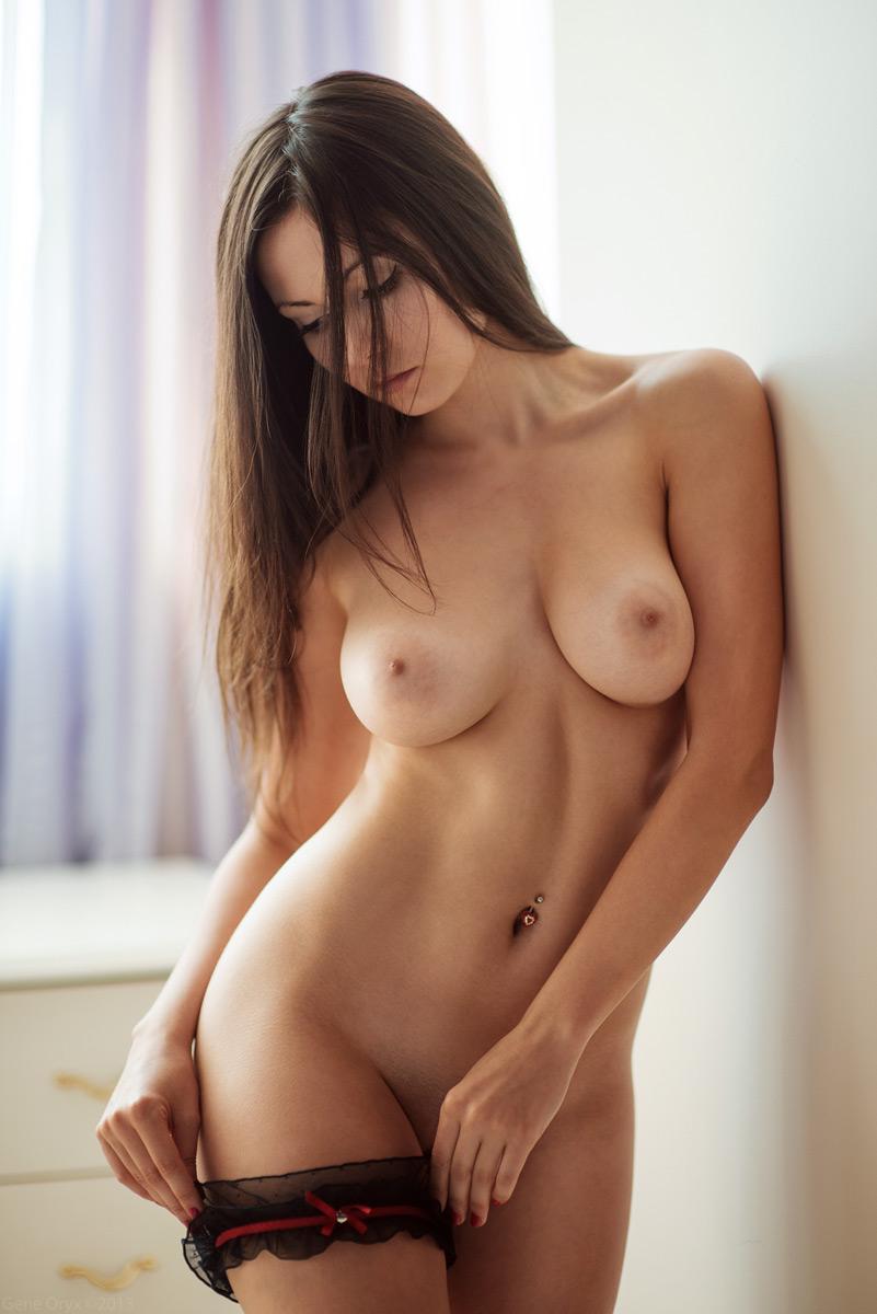 Weekly erotic picdump - 08/2018 - 37