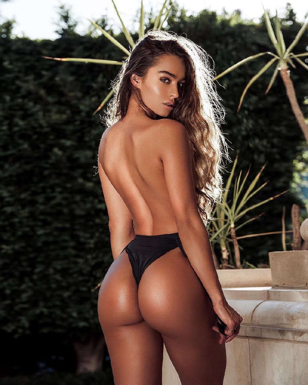 Weekly erotic picdump - 08/2018 - 45