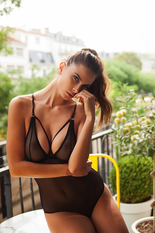 Weekly erotic picdump - 08/2018 - 79