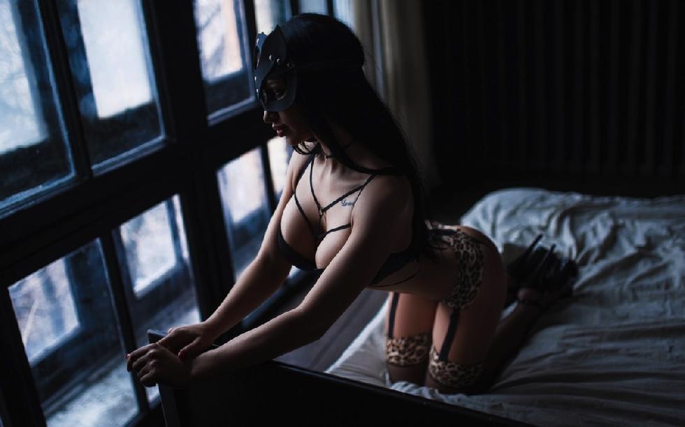 Weekly erotic picdump - 08/2018 - 89