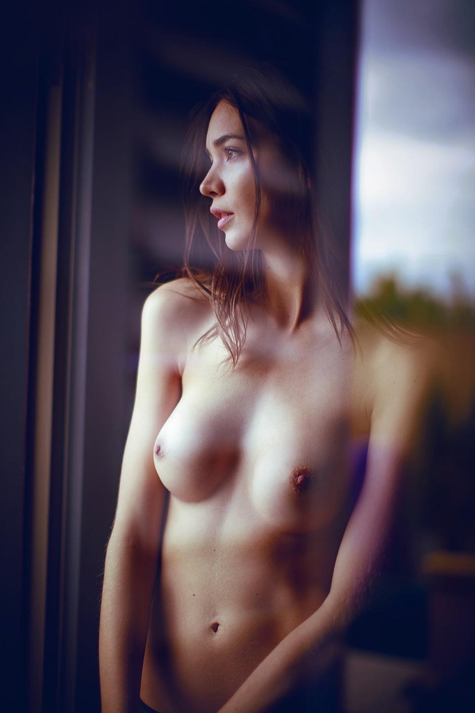Weekly erotic picdump - 08/2018 - 94