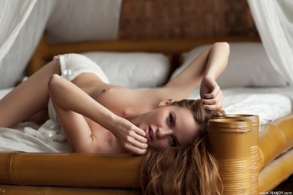 Weekly erotic picdump - 10/2018 - 45