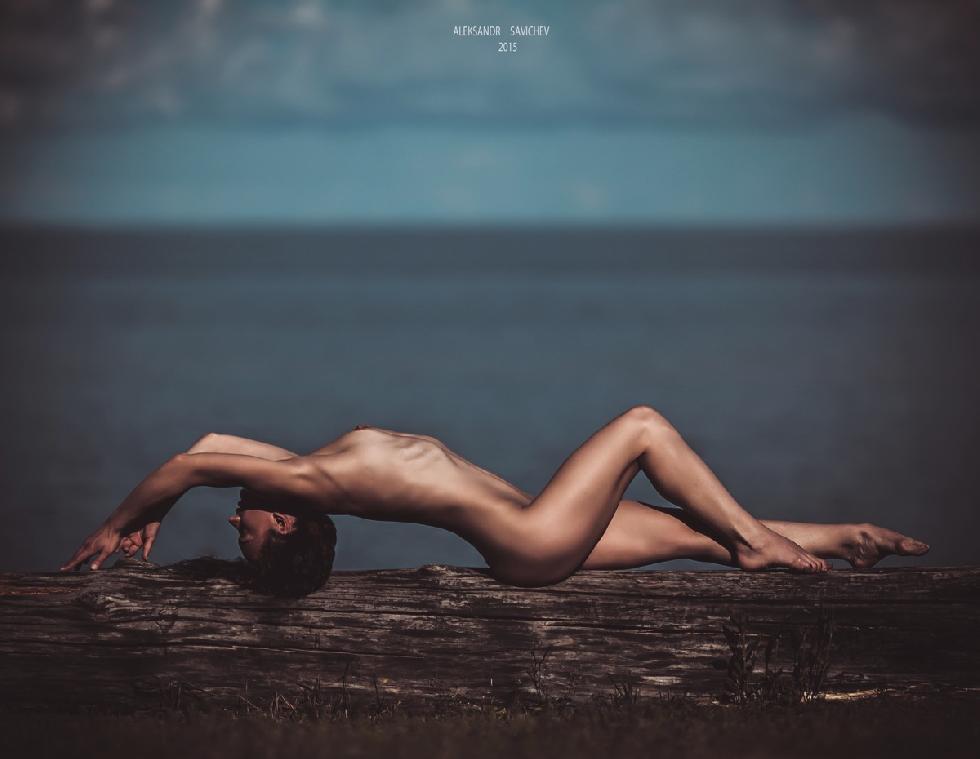 Weekly erotic picdump - 10/2018 - 46
