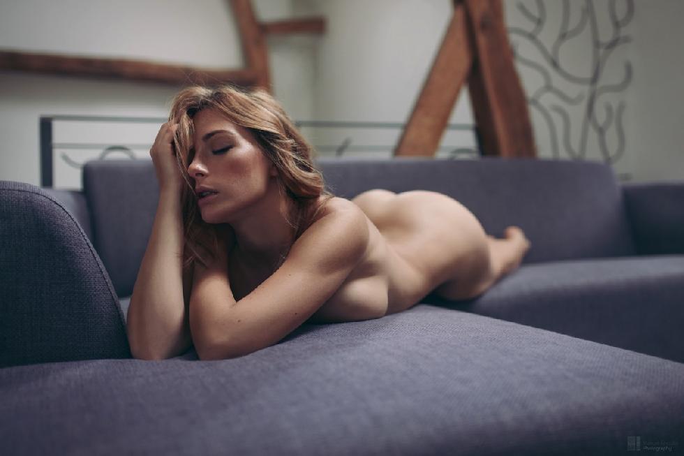 Weekly erotic picdump - 10/2018 - 58