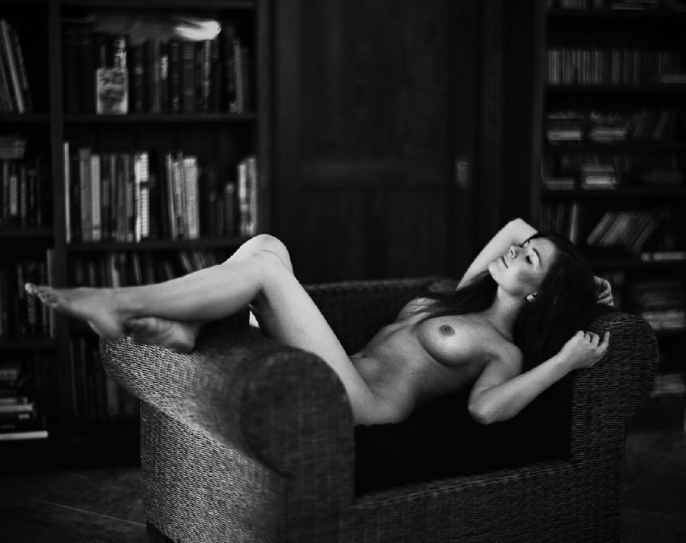 Weekly erotic picdump - 10/2018 - 89