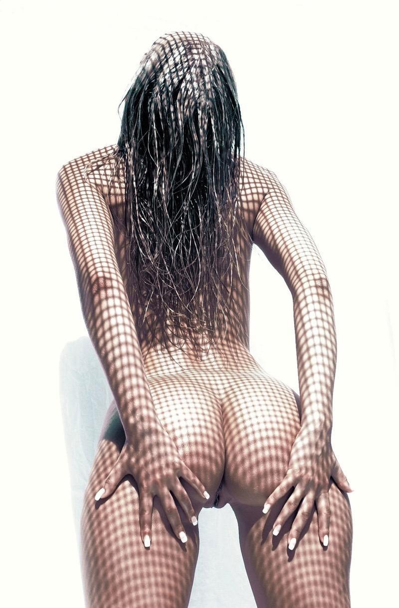 Weekly erotic picdump - 11/2018 - 25