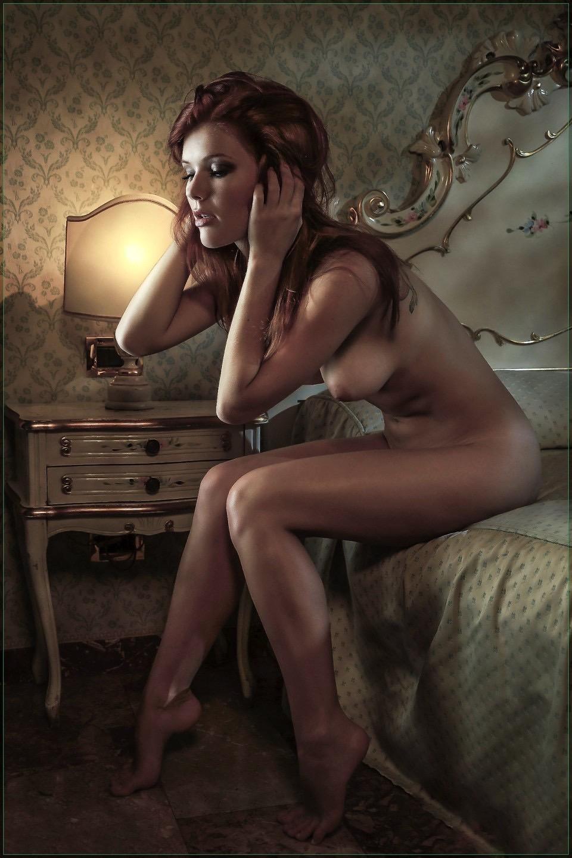 Weekly erotic picdump - 11/2018 - 37