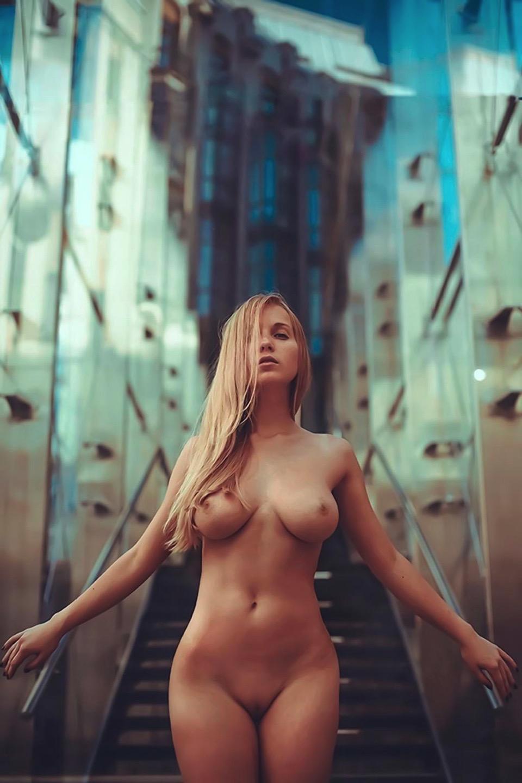Weekly erotic picdump - 11/2018 - 60