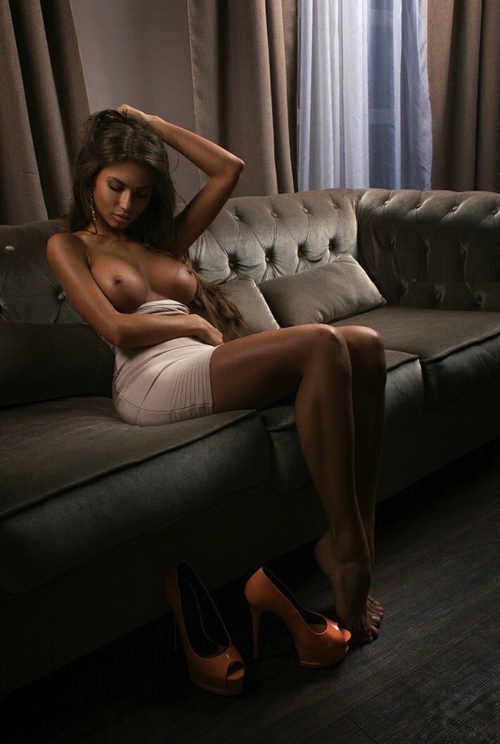Weekly erotic picdump - 11/2018 - 99