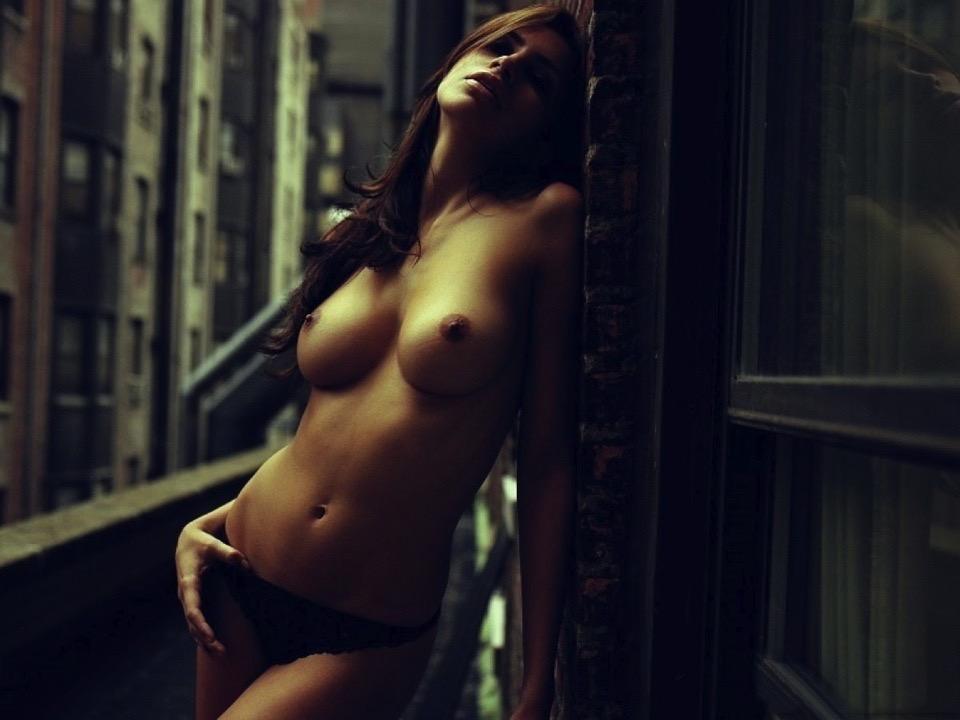 Weekly erotic picdump - 15/2018 - 5