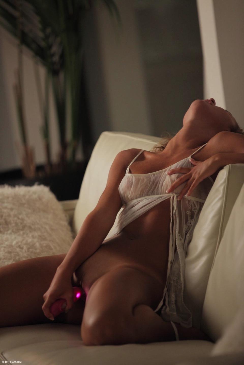 Weekly erotic picdump - 15/2018 - 68