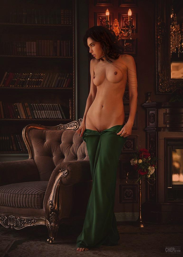 Weekly erotic picdump - 21/2018 - 17