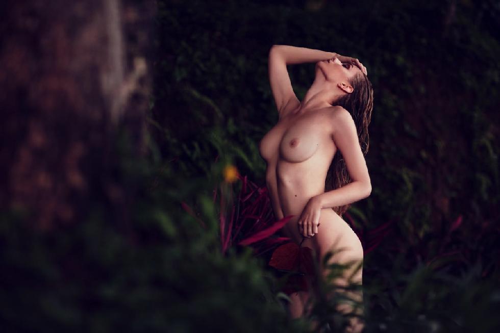 Weekly erotic picdump - 21/2018 - 38