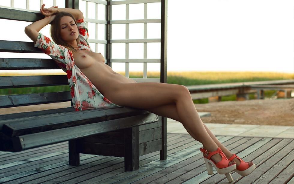 Weekly erotic picdump - 21/2018 - 54