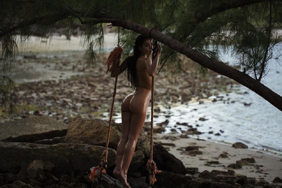 Weekly erotic picdump - 21/2018 - 7