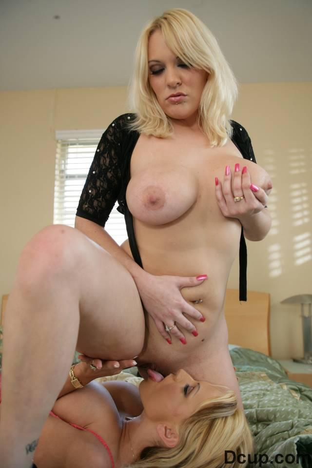 Free picture screw sexy wife