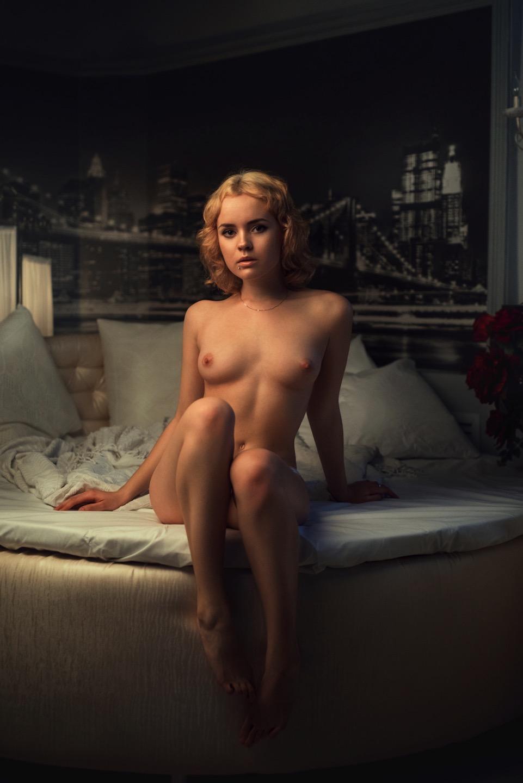 Weekly erotic picdump - 27/2018 - 41