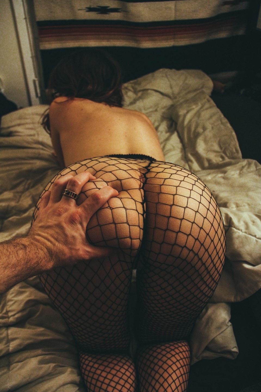 Weekly erotic picdump - 28/2018 - 27