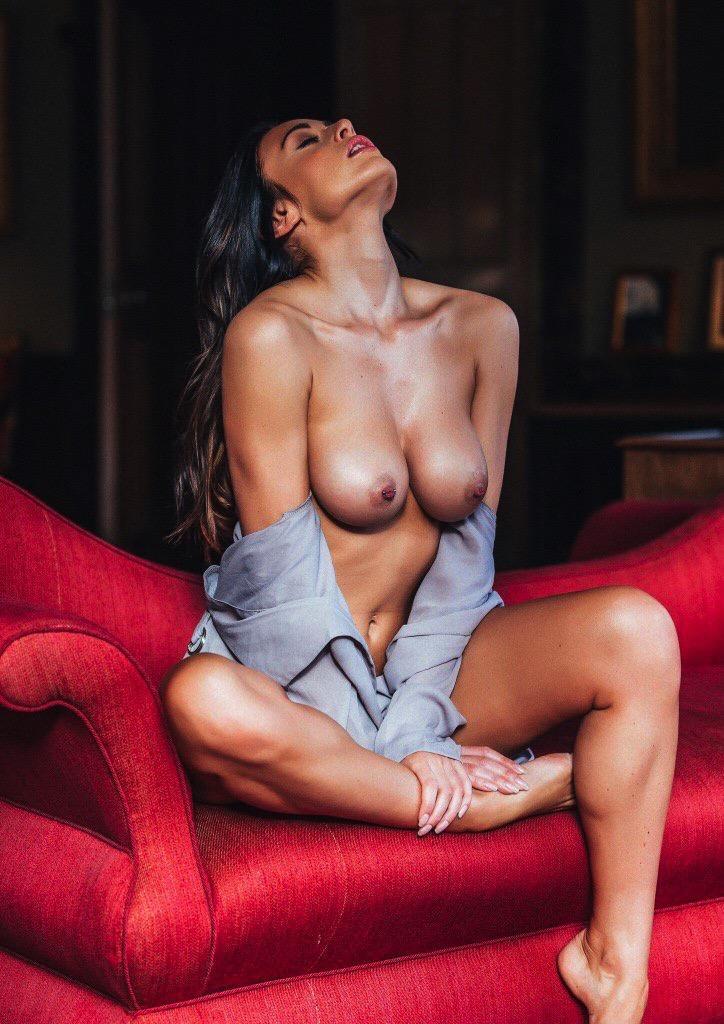 Weekly erotic picdump - 28/2018 - 29