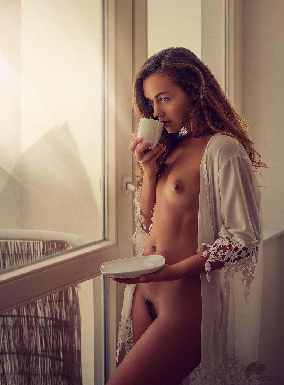 Weekly erotic picdump - 28/2018 - 31