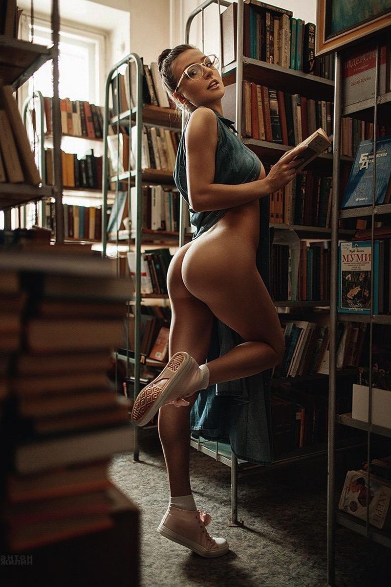 Weekly erotic picdump - 28/2018 - 44