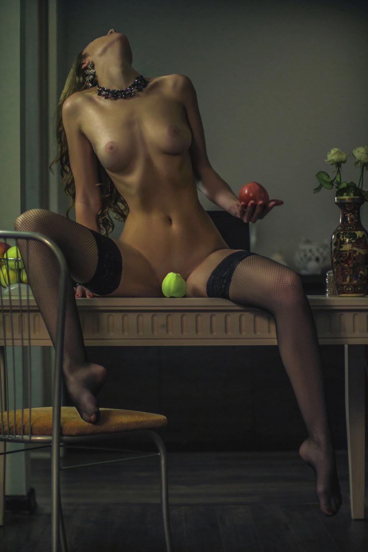 Weekly erotic picdump - 28/2018 - 63